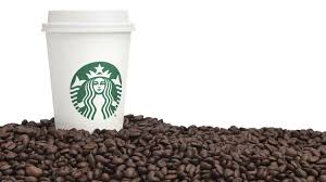 starbucks coffee. Exellent Starbucks Coffee Beans For Starbucks Arrive At The Port Of Baltimore And Then Are  Transported To New Intended I