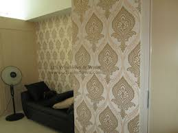 Small Picture Wall Paper Archives Blinds Philippines Call Us at 02 403 3262