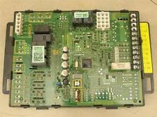 lennox control board lennox s9231f1013 furnace control circuit board surelight 103699 01