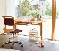 office desk for kids. 84 best familykidsschool images on pinterest woodwork kid desk and wood office for kids d