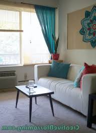 livingroom turquoise and brown living room curtains gorgeous bath rugs king comforter sets bathroom western
