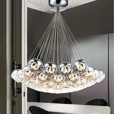 modern pendant chandelier lighting pendant ceiling lights philippines