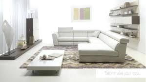 furniture configuration. Living Furniture Configuration