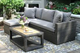 patio furniture sets. Small Outdoor Furniture Large Size Of Patio Set Home Patios Sets R