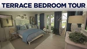 Hgtv Decorating Bedrooms bedroom hgtv bedrooms low budget bedroom decorating ideas bed 1807 by uwakikaiketsu.us