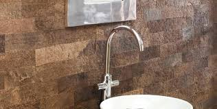 cork wall panels cork wall panels tiles cork wall covering nz