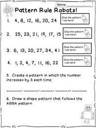 14 best Measurement   Weight Mass images on Pinterest   Math besides  moreover Best 25  Kindergarten ideas on Pinterest   Kindergarten math in addition 15 best Number Patterns images on Pinterest   Number patterns together with Best 25  Worksheets for grade 1 ideas on Pinterest   Grade 1 moreover  as well Best 25  Preschool worksheets ideas on Pinterest   Preschool further  besides  further Best 25  Ordering numbers ideas on Pinterest   Number 0  Math in addition . on best math patterns ideas on pinterest teaching worksheets images activities preschool 3 grade school