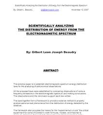 Research Paper Title I Research Paper Custom Paper Writing Help Deserving Your Attention