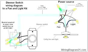 wiring diagram ceiling fan 3 way fan light switch ceiling fan and wiring diagram ceiling fan fan light switch wiring ceiling fan light switch wiring fan light wiring wiring diagram ceiling fan