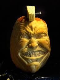 pumpkin carving tools for kids. impressive pictures of best pumpkin carving ever for your halloween decoration design ideas : terrific picture tools kids