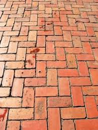 Brick Patio Patterns Best Planning Brick Patio Designs What Pattern Will You Use
