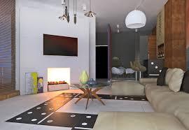 2 Bedroom Apartments Dubai Ideas Painting Best Decorating Ideas