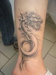 Fotogalerie Tetování Piercing Jablonec Nad Nisou Gs Tattoo