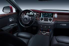 rolls royce phantom 2015 interior. 2015 rolls royce phantom interior automotive o