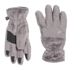 Head Mittens Size Chart Head Fleece Gloves Insulated For Kids
