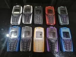 1X HOUSING COVER Nokia 5140 5140i ...