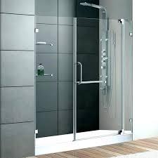 shower door shower door ideas shower doors glass bathroom showers wall ideas design shower door