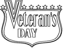Memorial Day Coloring Pages Holiday Coloring Pages Veterans Day