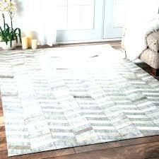 5 7 area rugs under 50 thelittlelittle