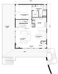 1022 best tiny & small home plans images on pinterest small 550 Sq Ft House Plans 550 Sq Ft House Plans #34 5500 sq ft house plans