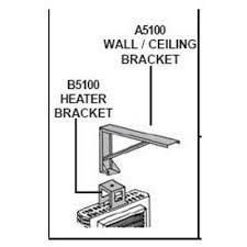 120 volt electric heater 120 wiring diagram, schematic diagram Single Pole Thermostat Wiring Diagram wiring diagram 208 volt single phase heater besides watch besides glas eettafel together with lijst product 240v single pole thermostat wiring diagram