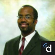 Dr. Carl W. Johnson, General Surgeon in Tinley Park, IL | US News Doctors