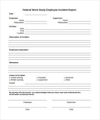 easy topics essay writing esl home work editor websites for school     Gov uk Doc            Business Report Templates     Business Report
