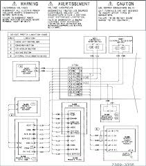 trane thermostat wiring diagram thermostat wiring diagram 2 wire in 3-Way Switch Wiring Diagram at 5411 Wiring Diagram