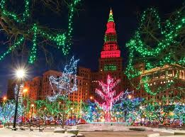 Christmas tree lighting ideas Colored Lights Outdoor Tree Lighting Ideas Large Lights For Best Remarkable Outdoor Tree Lights Outdoor Tree Lighting Ideas House Design Outdoor Tree Lighting Ideas Cool String Lights Ideas For The