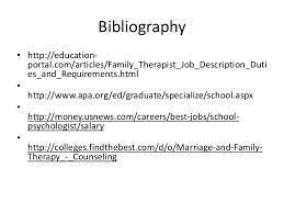 Ccv Intro To College Studies