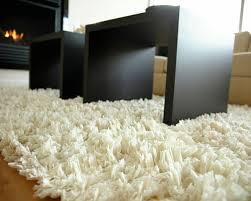 shag rugs. Exellent Shag Paper Shag Rugs  Inside E