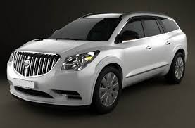 buick enclave 2015 redesign. families looking for a reliable crossover suv may consider the upcoming 2017 buick enclave 2015 redesign e
