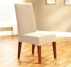 dining chair cover range dining chair covers bed bath and beyond
