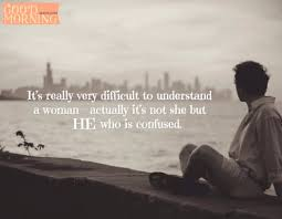 Confused Love Quotes Classy 48 Confused Quotes About Life And Love With Images