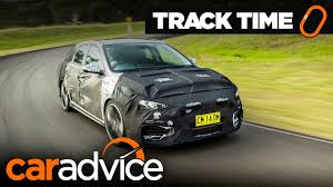2018 hyundai i30 n. wonderful 2018 2018 hyundai i30 n prototype first drive  caradvice with hyundai n