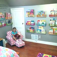 kids bookcase ikea decoration ideas about kid bookshelves on bookshelf within hack small child childrens bookcas