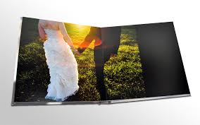 Wedding Photos Albums Wedding Photo Books Vs Wedding Photo Albums Whats The