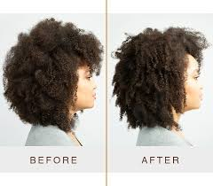 Andre Walker Hair Chart Andre Walker Hair Hair Products For Natural And Black Hair