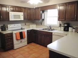 Kitchen Bulkhead Cabinet Bulkhead Over Kitchen Cabinet Bulkhead Over Kitchen Cabinet