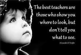 Education Quotes For Teachers Simple 48 Really Best Quotes About Teacher With Pictures To Share This Year