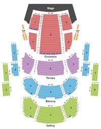 Cincinnati Music Hall Tickets And Cincinnati Music Hall