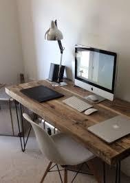 home office desk ideas. Home Office Desk Ideas Astonish 20 Diy Desks That Really Work For Stunning