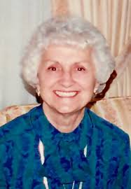 Havens, Dorothy May Stackhouse   Obituaries   swvatoday.com