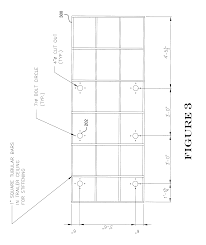 patent us electrical revenue meter and instrument patent drawing