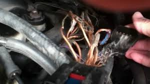 img 16641 youtube 2006 chrysler town and country engine wiring harness at 2003 Chrysler Town And Country Wiring Harness