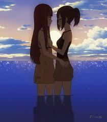 Image result for shin sekai yori