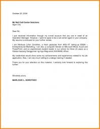 Noc Sample Letter From Employer Amazing Letter Format Sample Noc Collection Of Solutions Doc From Employer