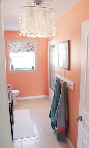Colors For Bathroom