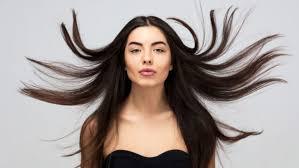 5 Osvědčených Triků Jak Rychle Dodat Objem Zplihlým Vlasům Krásná