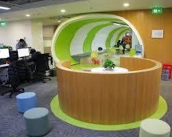 atwork office interiors. 24 best view from your office images on pinterest the architecture and designs atwork interiors r